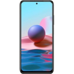 Xiaomi Redmi Note 10 (Shadow Black, 128 GB)  (6 GB RAM)